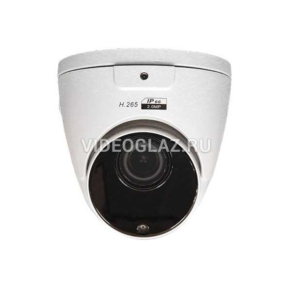 Видеокамера ComOnyX CO-RD23P