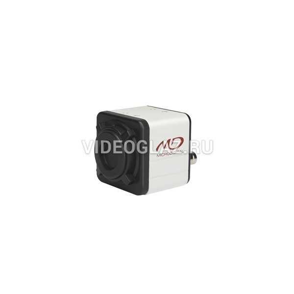 Видеокамера MicroDigital MDC-AH4290CSL