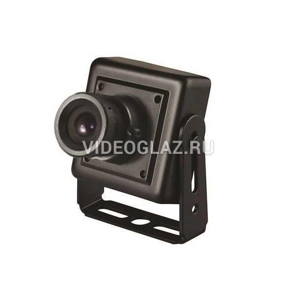 Видеокамера Sambo SB-BDS330F (3,6)