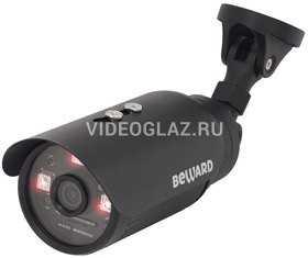 Видеокамера Beward N600