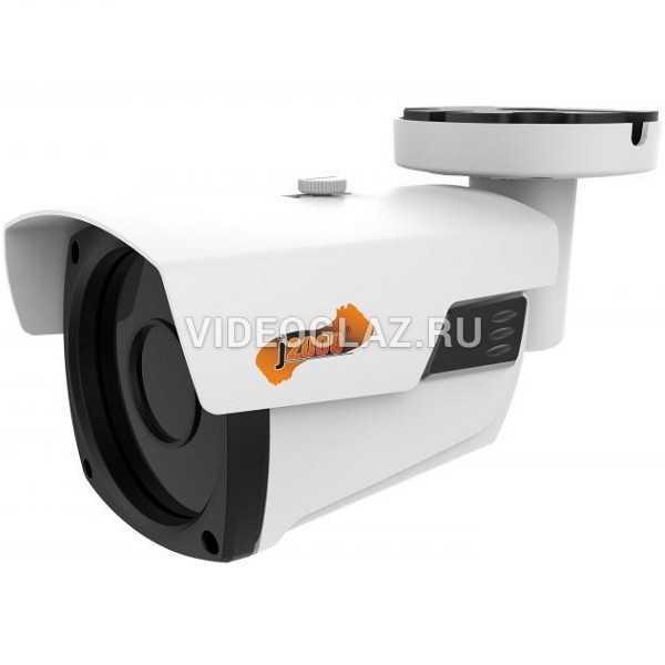 Видеокамера J2000-HDIP3B40P (2,8-12) L.1