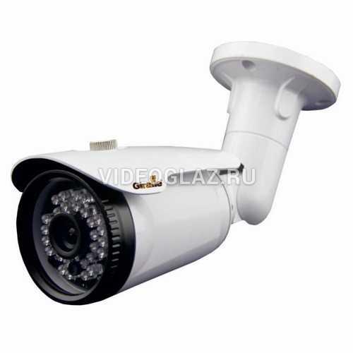 Видеокамера Giraffe GF-IPIR1355MP2.0-VF v2
