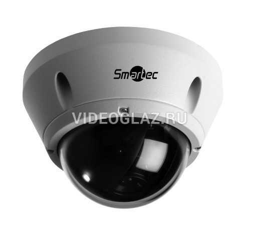 Видеокамера Smartec STC-1500/1