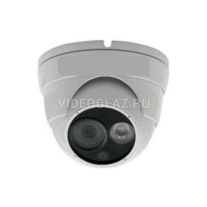 Видеокамера EverFocus ACE-IEB50P
