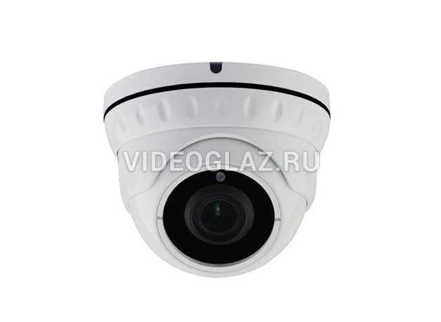 Видеокамера AltCam DDMV52IR