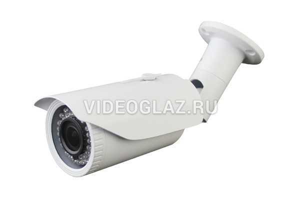 Видеокамера AltCam ICV24IR