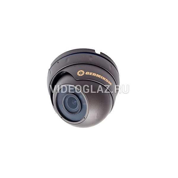 Видеокамера Germikom VR-AHD-2.0