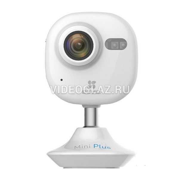 Видеокамера EZVIZ CS-CV200-A1-52WFR