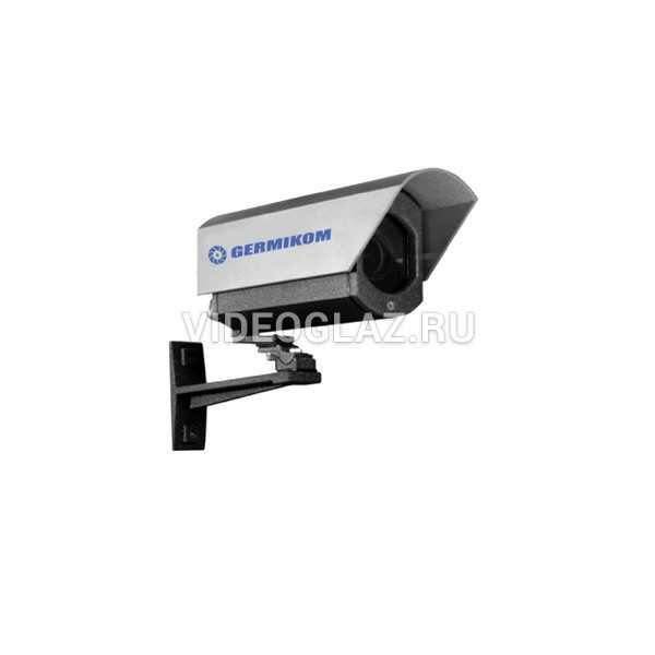 Видеокамера Germikom FX-AHD-2.0