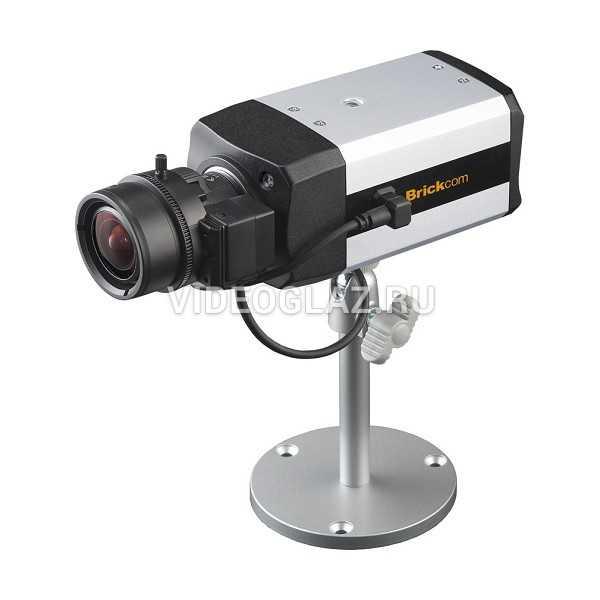 Видеокамера Brickcom FB-500Ap