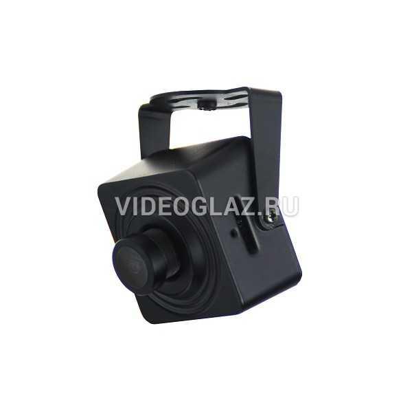 Видеокамера Master MR-IS102SW