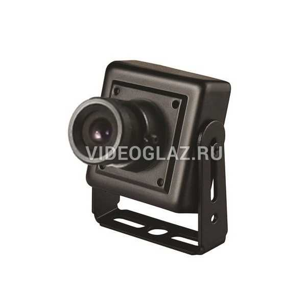 Видеокамера Sambo BDS430F (3,6)