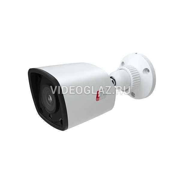 Видеокамера LTV CNE-621 41