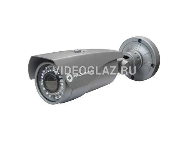 Видеокамера PROvision PV-IR212IP