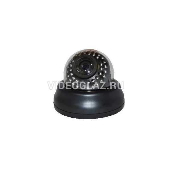 Видеокамера CNB HDV-7240FV