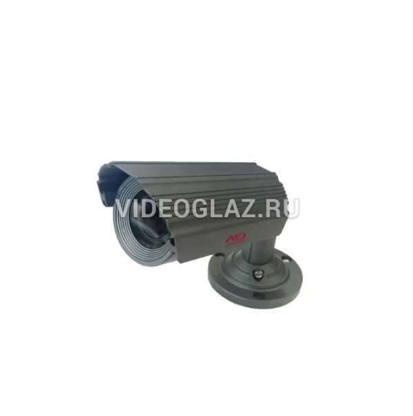 Видеокамера MicroDigital MDC-L1290V