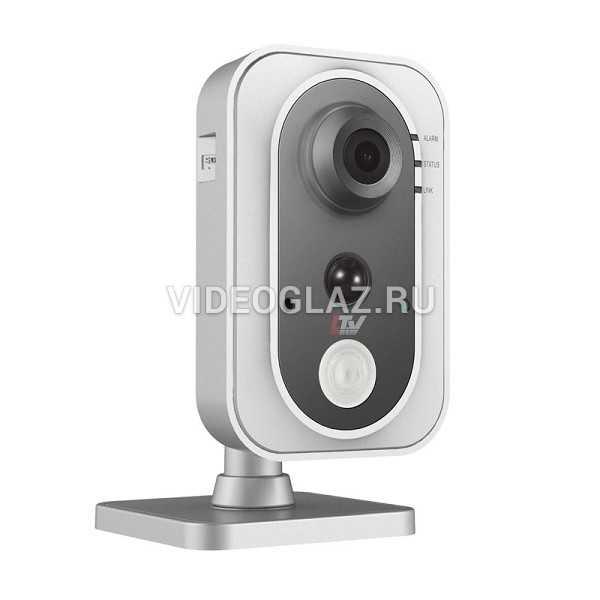 Видеокамера LTV CNM-310 41