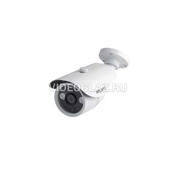 Видеокамера Beward B1210R(12 mm)