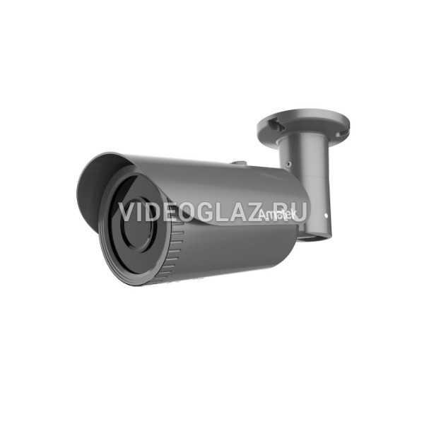 Видеокамера Amatek AC-IS206VAS(2,8-12)(7000400)