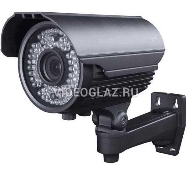 Видеокамера Giraffe GF-IR4355AHD2.0-VF v2