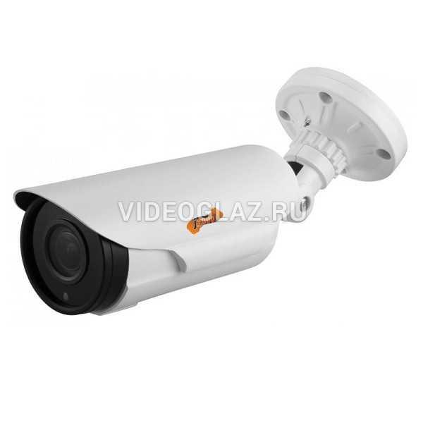 Видеокамера J2000-HDIP4B40P (2,8-12)