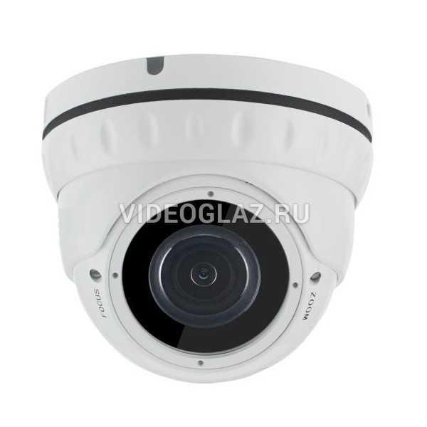 Видеокамера AltCam IDMV52IR