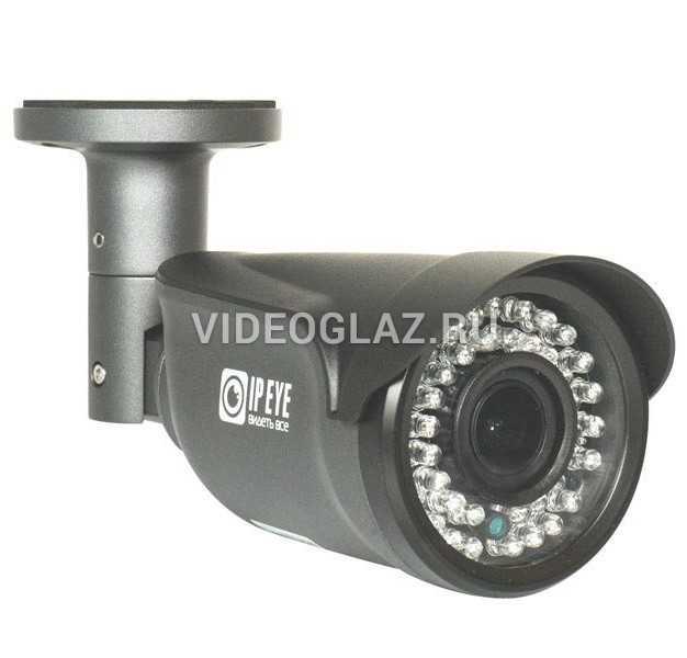 Видеокамера IPEYE B5-SUNPR-2.8-12-13