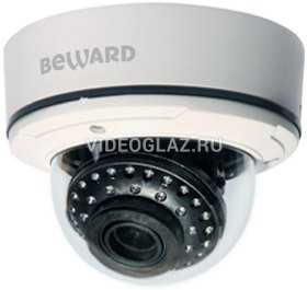 Видеокамера Beward M-962VD7