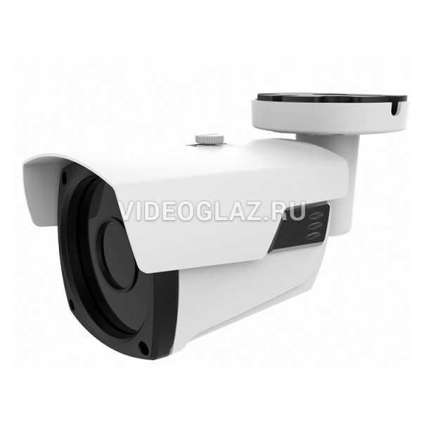 Видеокамера AltCam ICV52IR