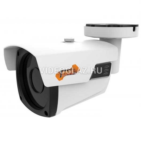 Видеокамера J2000-HDIP2B40P (2,8-12)