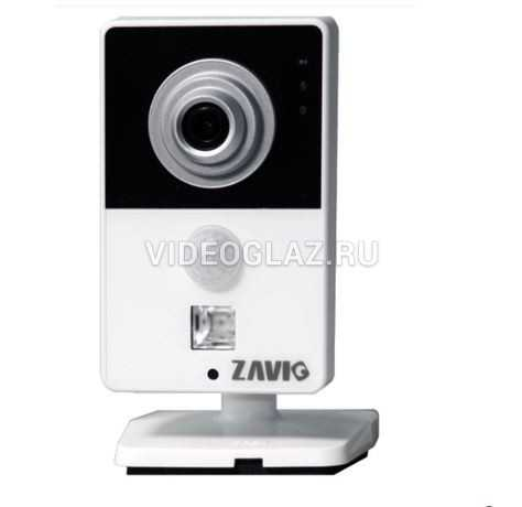 Видеокамера ZAVIO F4215