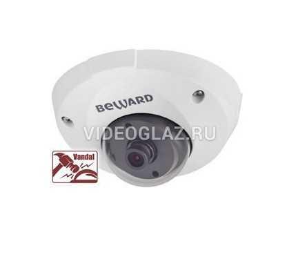 Видеокамера Beward B2710DM
