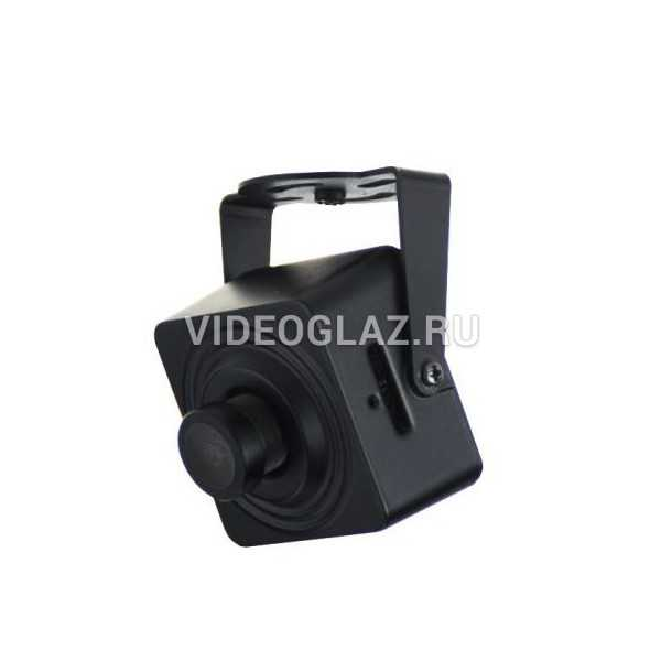 Видеокамера J2000-HDIP2MSP (2,8) v.1