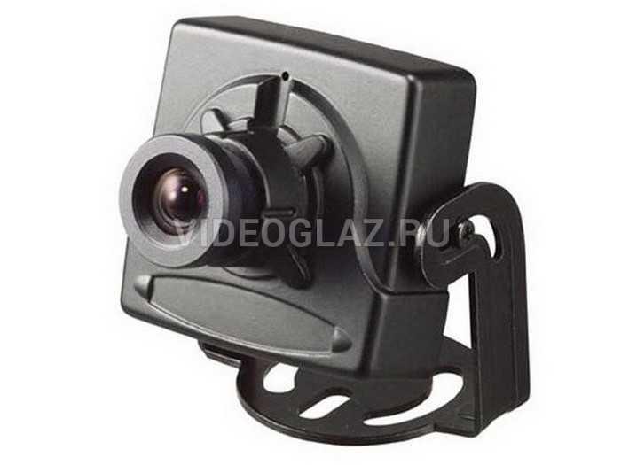 Видеокамера MicroDigital MDC-H3240FSL