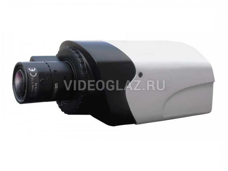 Видеокамера J2000-HDIP3HFull