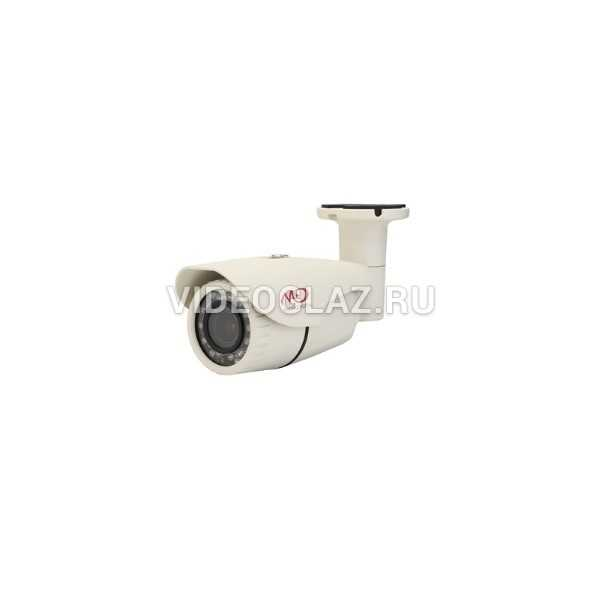 Видеокамера MicroDigital MDC-AH6290VSL-24H