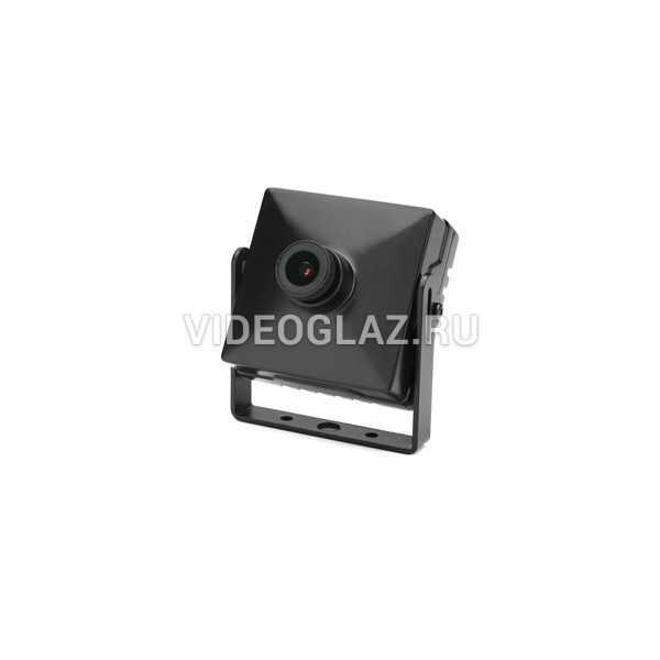 Видеокамера MicroDigital MDC-L3290FSL