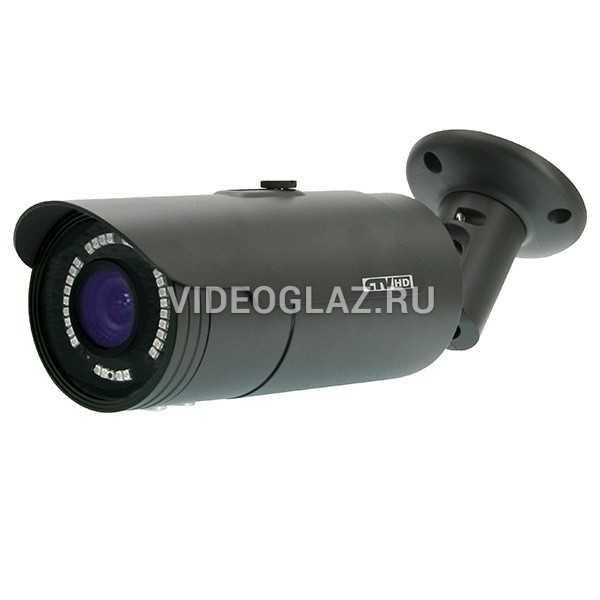 Видеокамера CTV-HDB282AG ZHDV