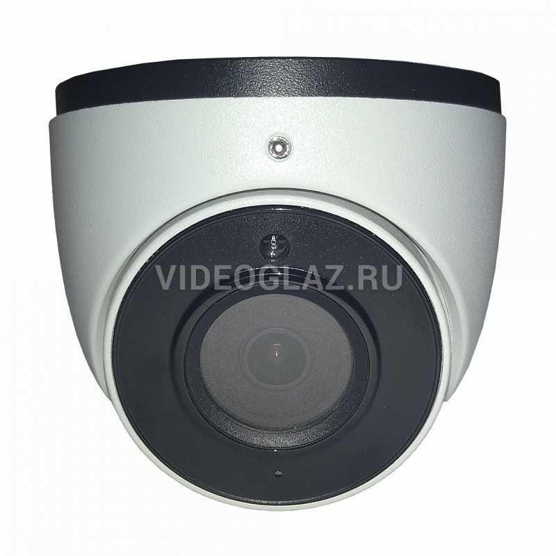 Видеокамера Space Technology ST-V5601 PRO (2,8 mm)