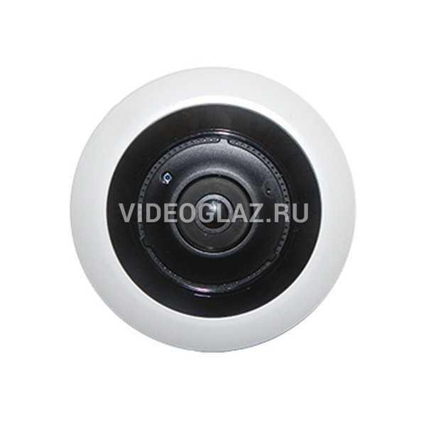 Видеокамера ComOnyX CO-RF51P