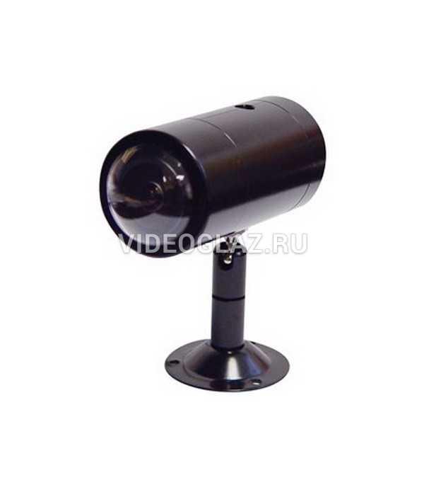 Видеокамера MicroDigital MDC-1290FDN