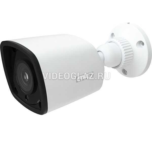 Видеокамера CTV-IPB4036 FLE