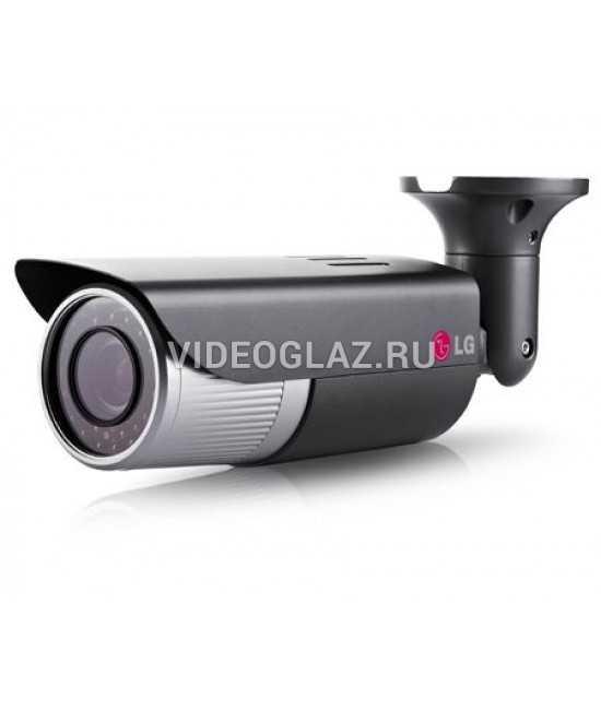Видеокамера LG LNU5110R