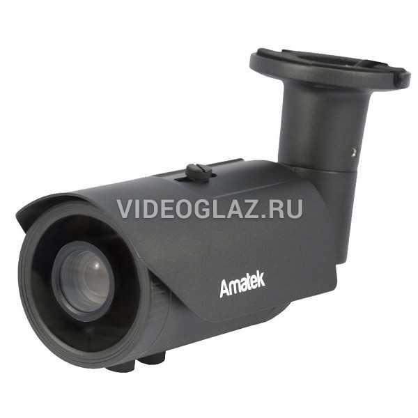 Видеокамера Amatek AC-HS505VS(5-50)