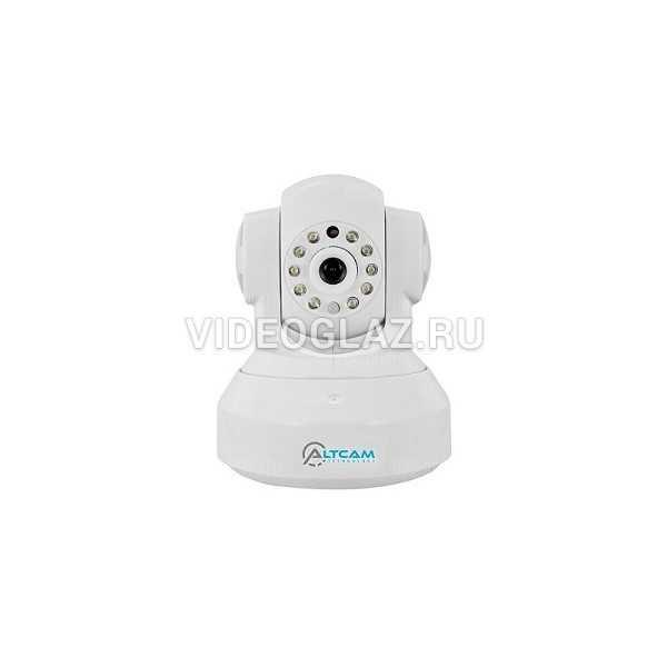 Видеокамера AltCam IBC15IR-WF