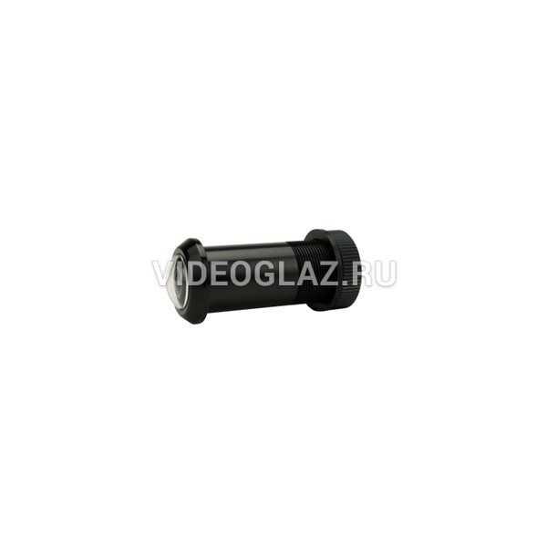 Видеокамера MicroDigital MDC-1290FSL