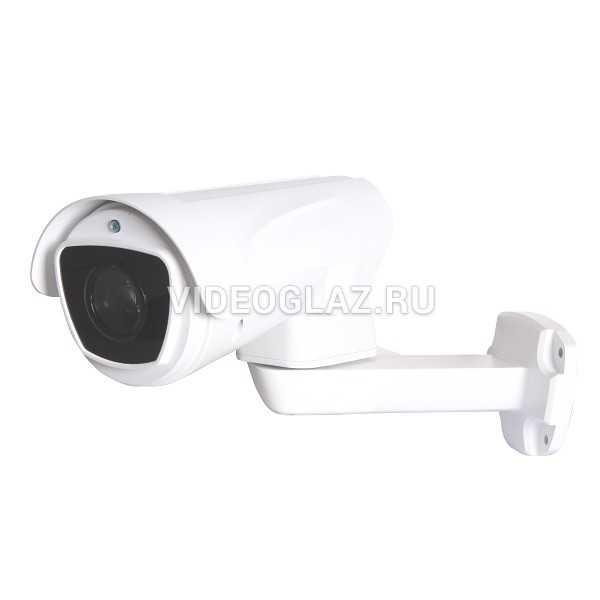 Видеокамера AltCam ICV24IR-PTZ