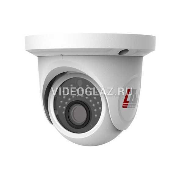 Видеокамера LTV CNE-932 42
