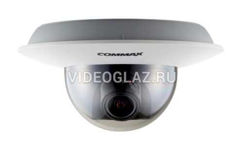 Видеокамера Commax CAD-I4V7TP
