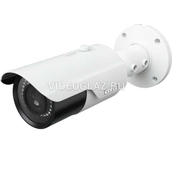 Видеокамера CTV-IPB4028 VFE
